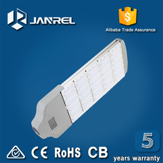 LED STREE LIGHT