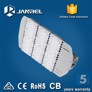 LED STREET LIGHT F SERIES