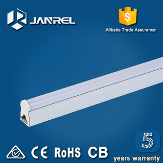 LED T5 Integrated Tube Light