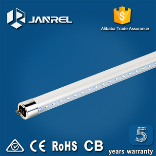 Led T6 Glass Tube