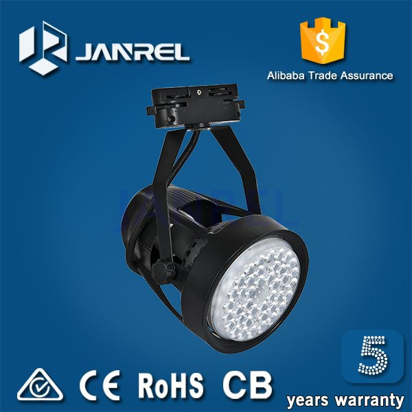 PAR 30 LED LIGHT